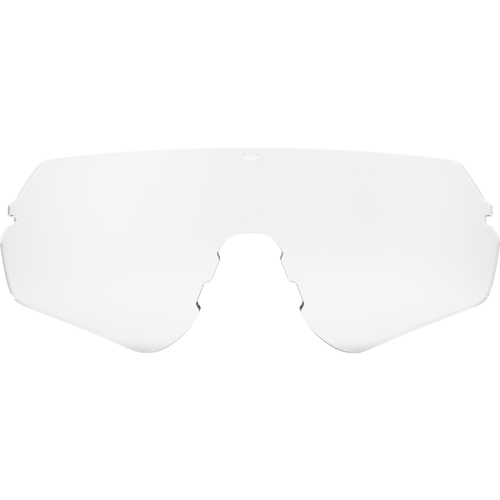 Spektrum Blankster Replacement Lens