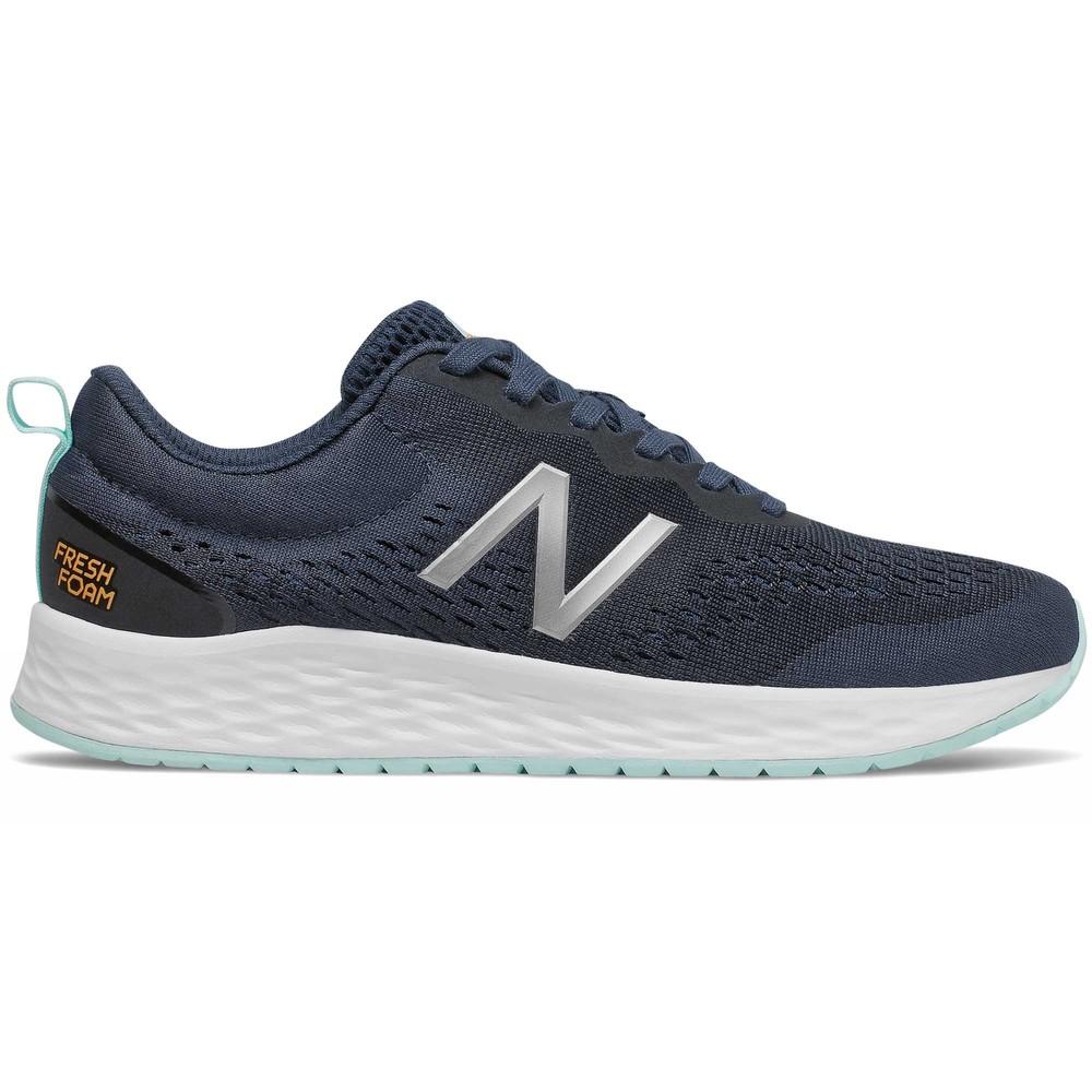 New Balance Fresh Foam Arishi V3 Womens Running Shoes