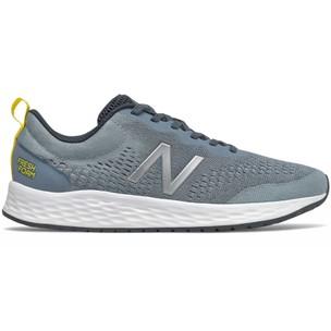 New Balance Fresh Foam Arishi V3 Running Shoes