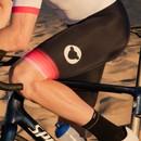 Black Sheep Cycling Essentials Tour Stripe Bib Short