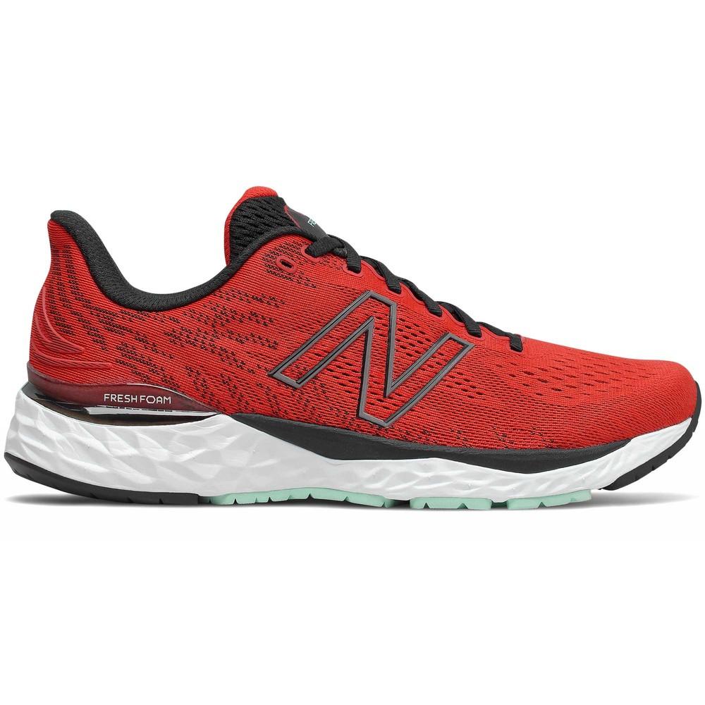 New Balance Fresh Foam 880 V11 Running Shoes