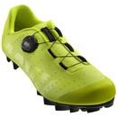 Mavic Crossmax Boa MTB Shoes