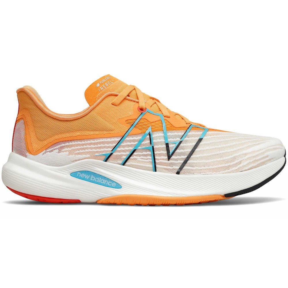 New Balance FuelCell Rebel 2 Running Shoes