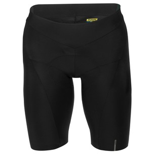 Mavic Essential Short