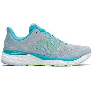 New Balance Fresh Foam 880 V11 Womens Running Shoes