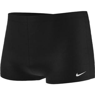 Nike Square Leg Short