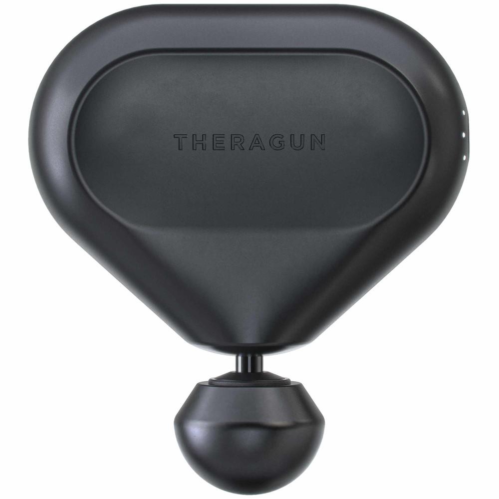 Therabody Theragun Mini Percussive Therapy Device