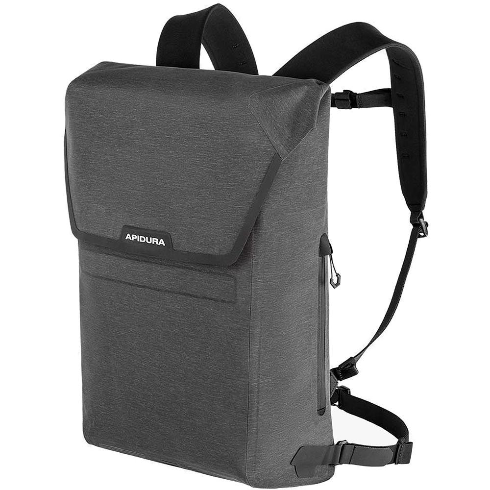 Apidura City Backpack (17 Litre)