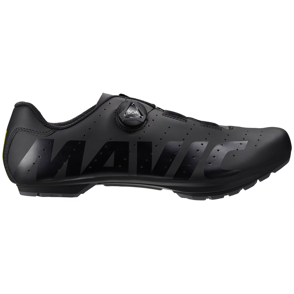 Mavic Cosmic Boa SPD Road Cycling Shoes