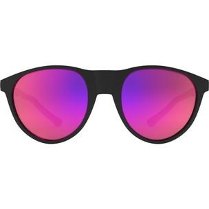 Spektrum Null Sunglasses With Infrared Lens