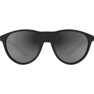 Spektrum Null Sunglasses With Grey Lens