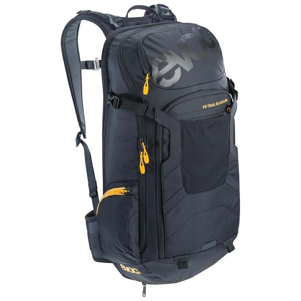 EVOC FR Trail Blackline Protector Backpack 20L