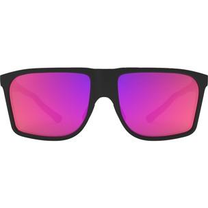 Spektrum Kall Sunglasses With Infrared Lens