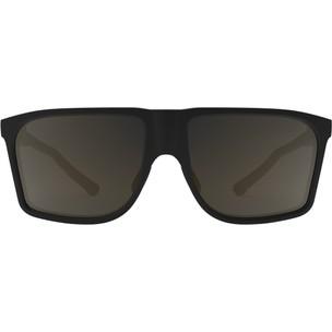 Spektrum Kall Sunglasses With Polarized Brown Lens