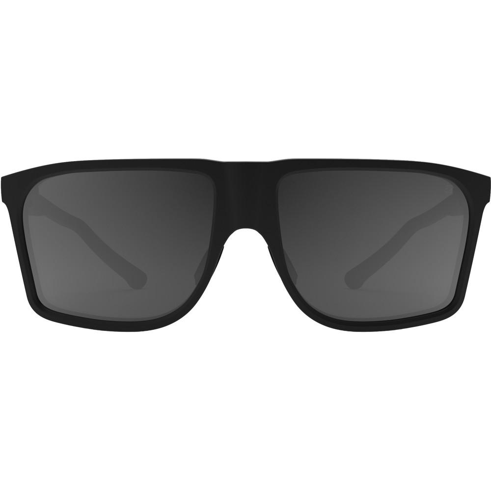 Spektrum Kall Sunglasses With Grey Lens