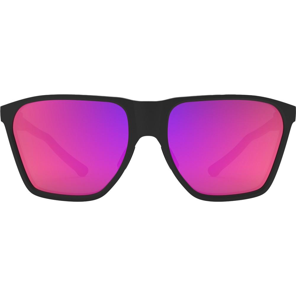 Spektrum Anjan Sunglasses With Infrared Lens