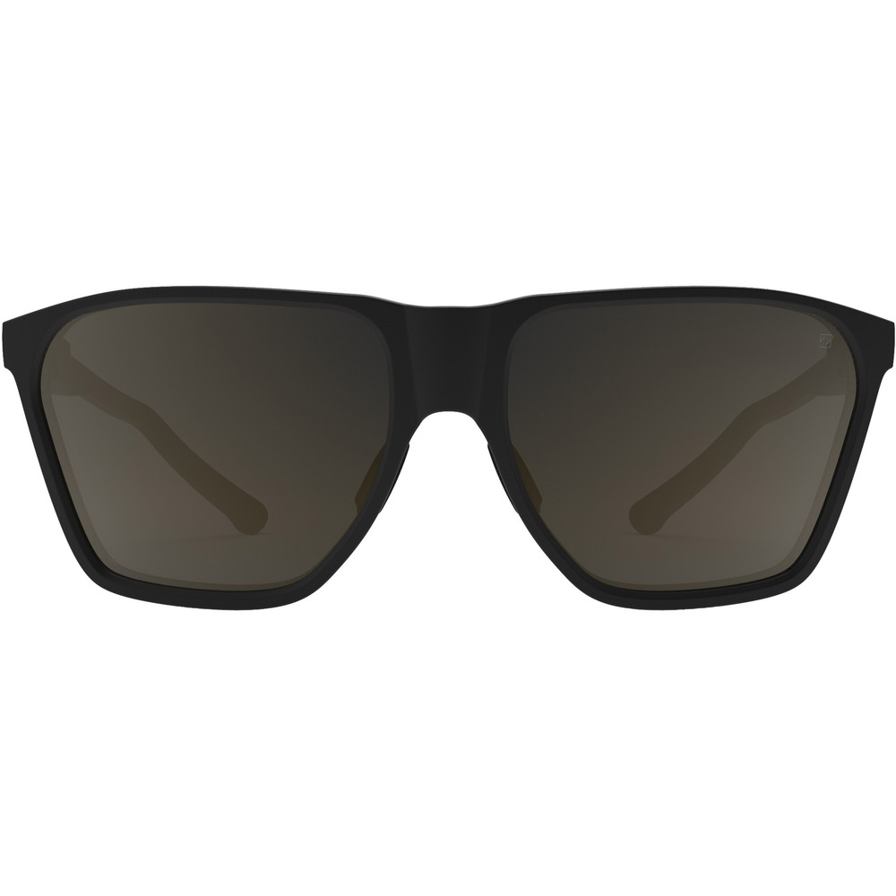 Spektrum Anjan Sunglasses With Polarized Brown Lens