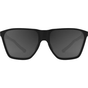 Spektrum Anjan Sunglasses With Grey Lens