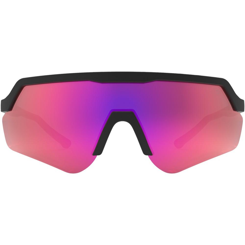 Spektrum Blankster Sunglasses With Infrared Lens