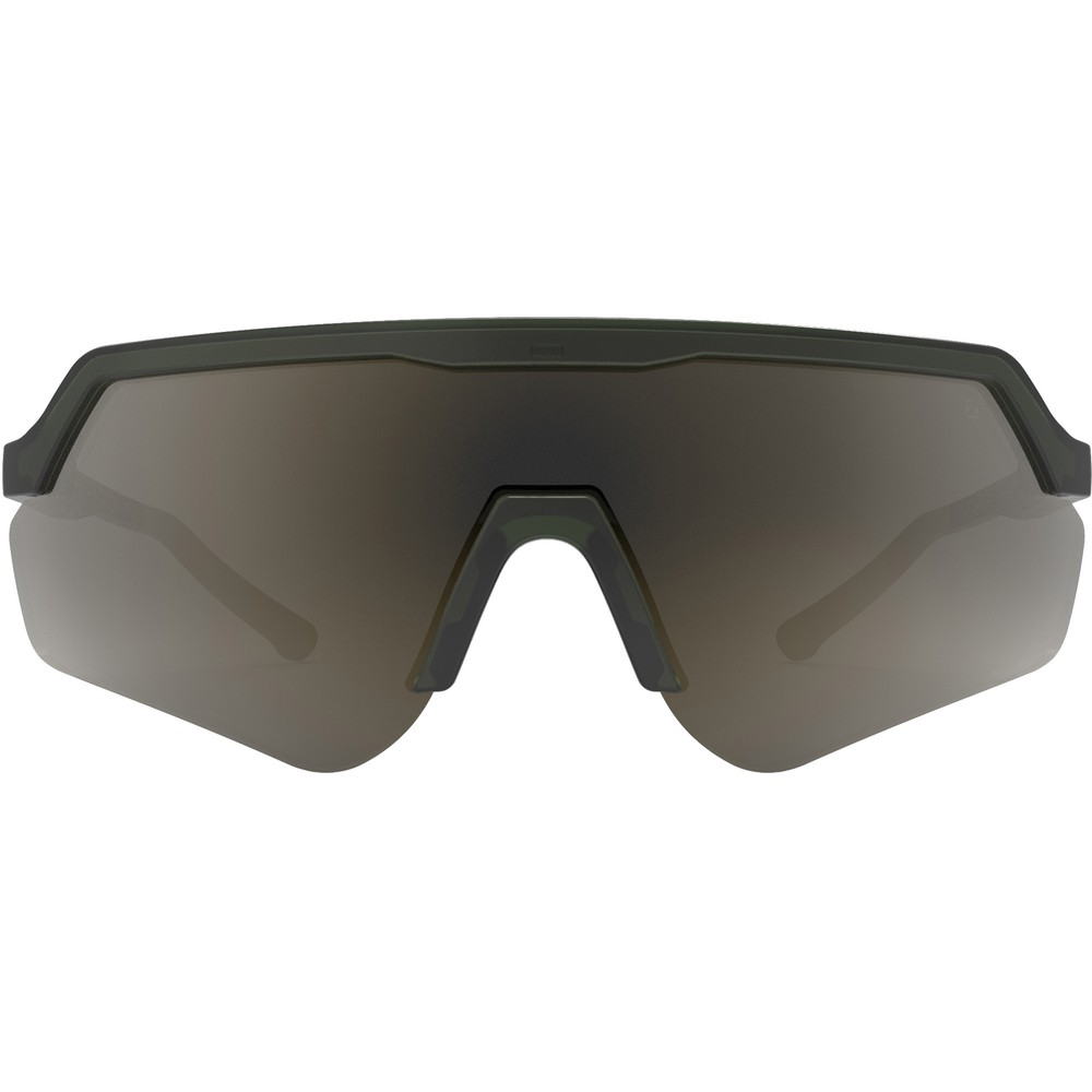 Spektrum Blankster Sunglasses With Brown Lens