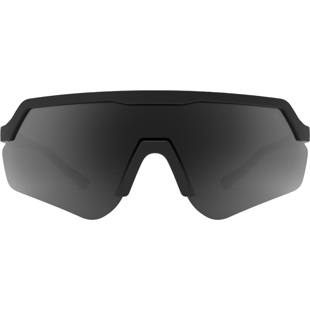 Spektrum Blankster Sunglasses With Grey Lens