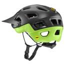 Mavic Deemax Pro MIPS MTB Helmet