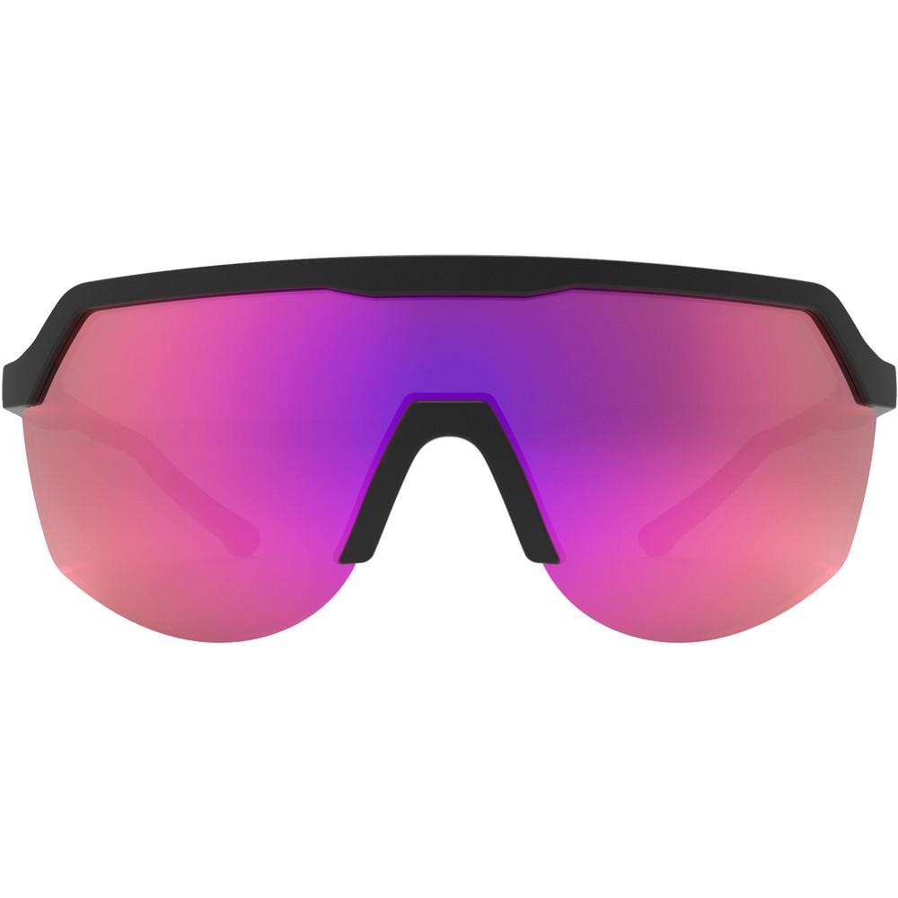 Spektrum Blank Sunglasses With Infrared Lens
