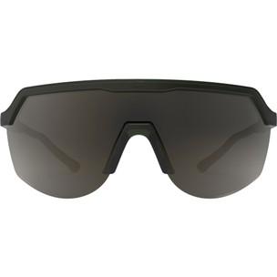 Spektrum Blank Sunglasses With Brown Lens