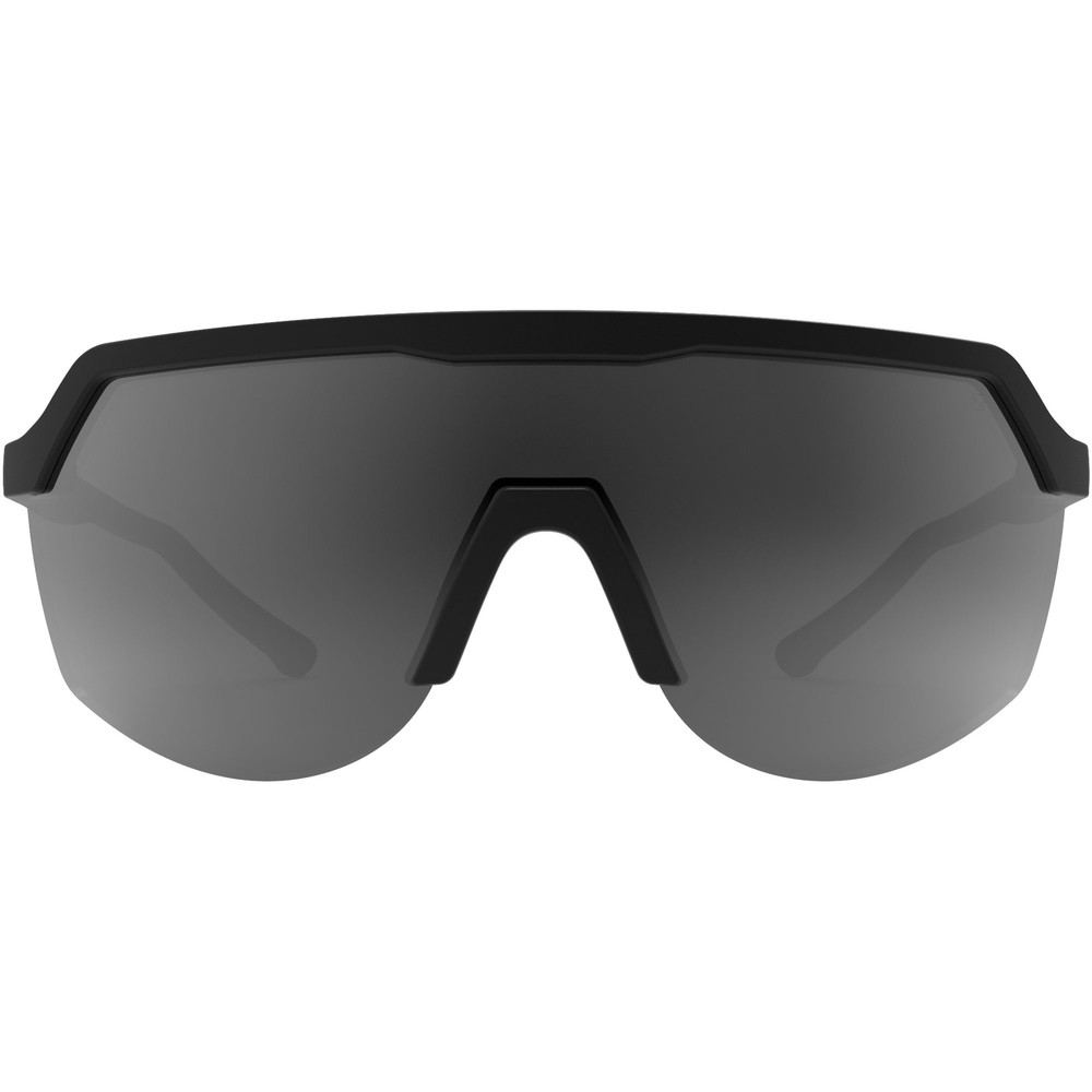 Spektrum Blank Sunglasses With Grey Lens