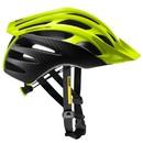 Mavic Crossmax SL Pro MIPS MTB Helmet