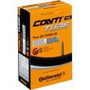 Continental Tour 28 Presta Inner Tube