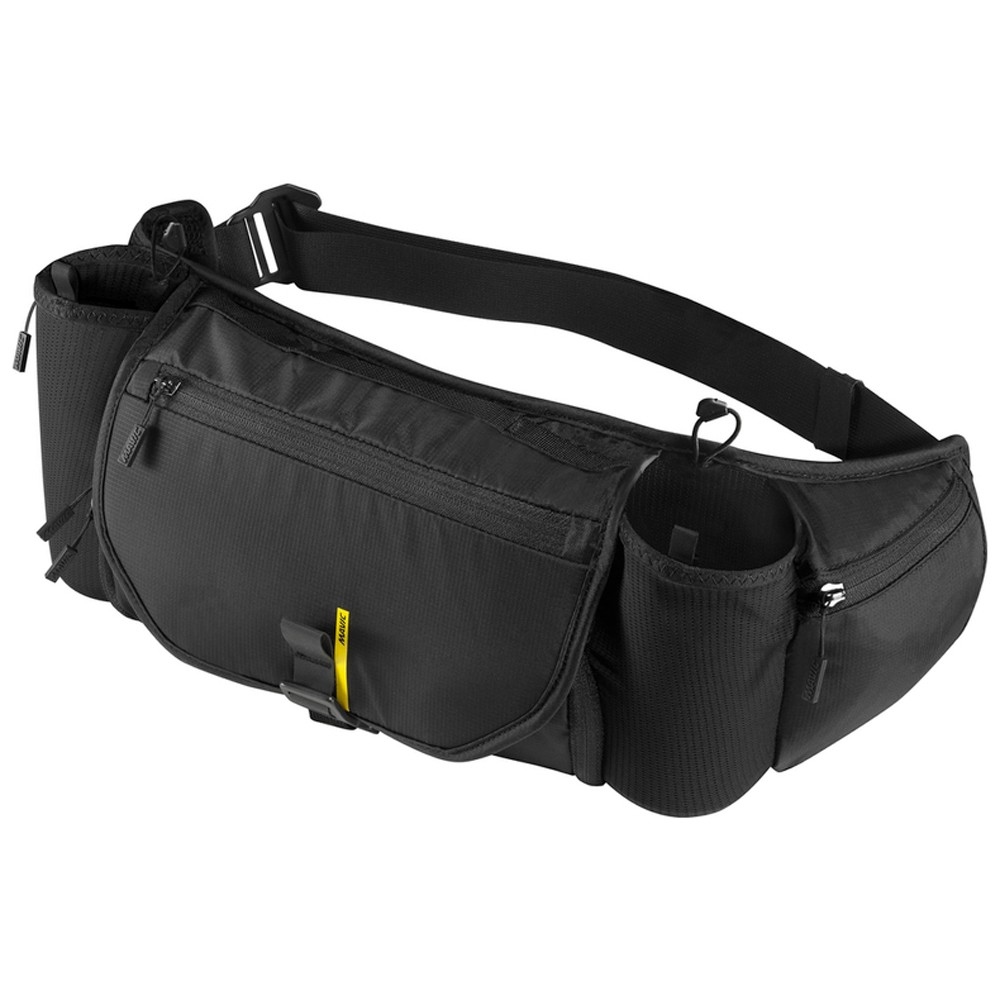 Mavic XA MTB Hip Belt 3L
