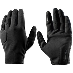Mavic XA MTB Gloves