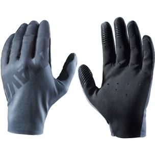 Mavic Deemax MTB Gloves
