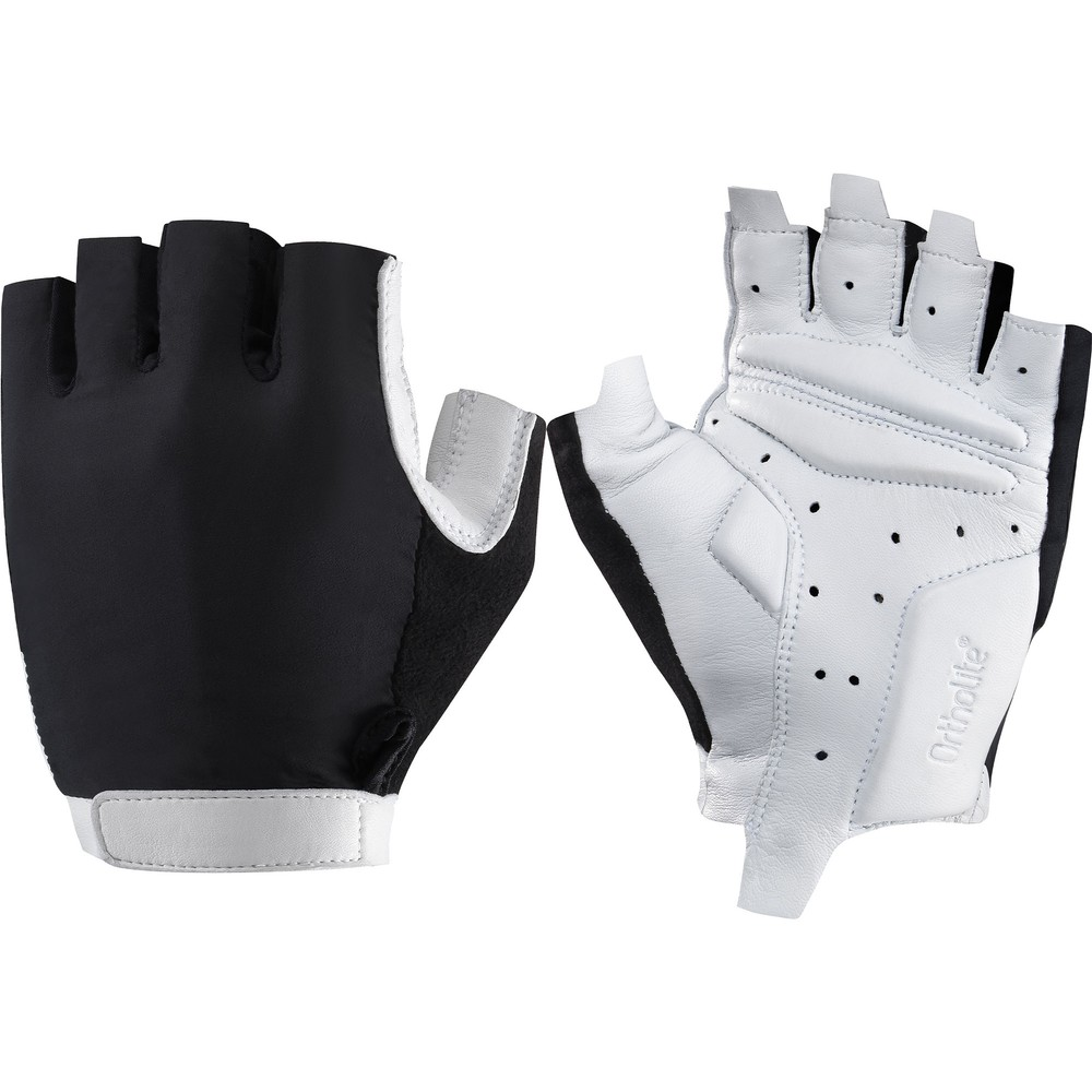 Mavic Cosmic Classic Gloves