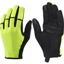 Mavic Essential Gloves