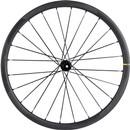 Mavic Cosmic SLR 32 Disc Wheelset 2021