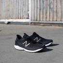 New Balance Fresh Foam 860 V11 Womens Running Shoes
