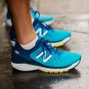 New Balance Fresh Foam 860 V11 Running Shoes