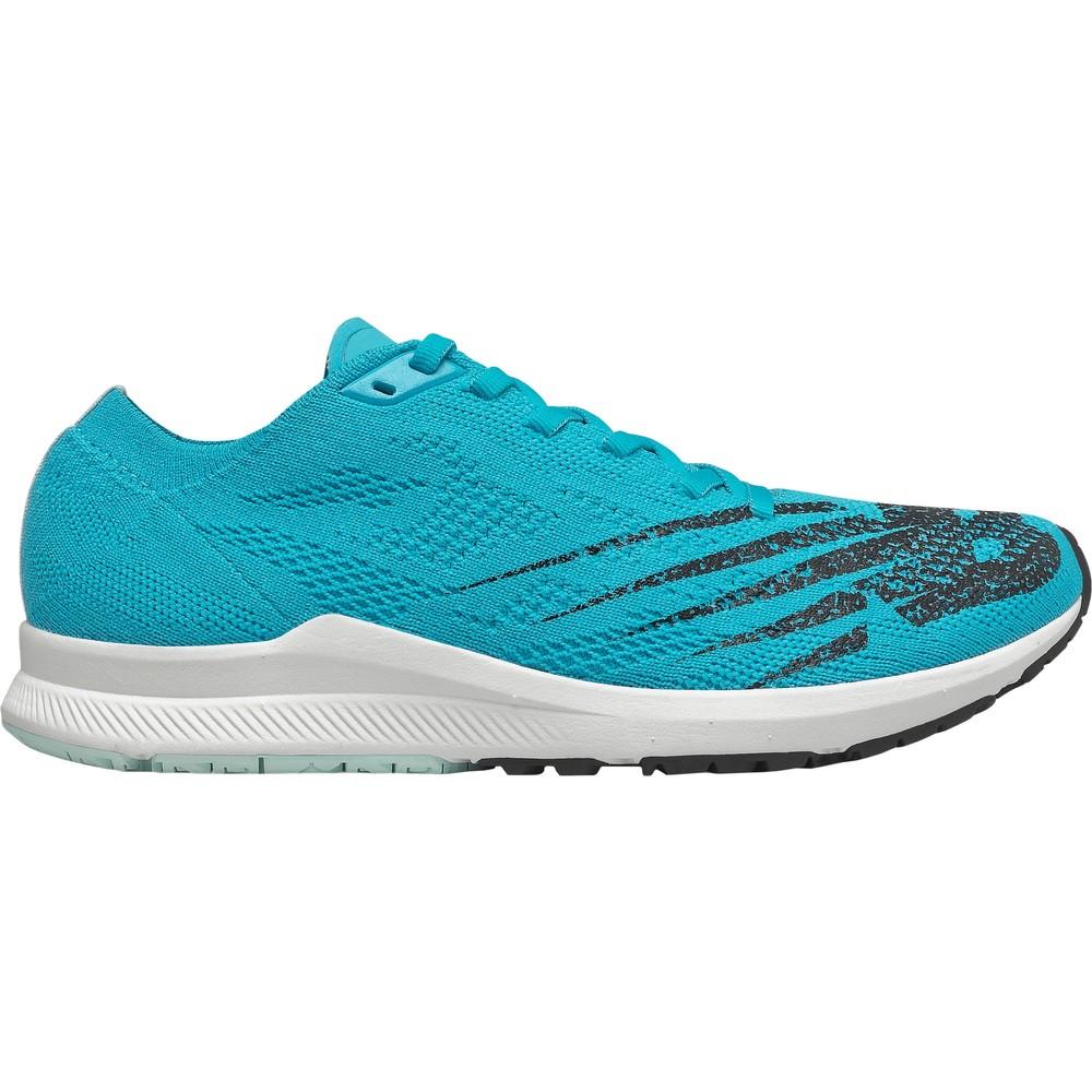 New Balance 1500V6 Womens Running Shoes