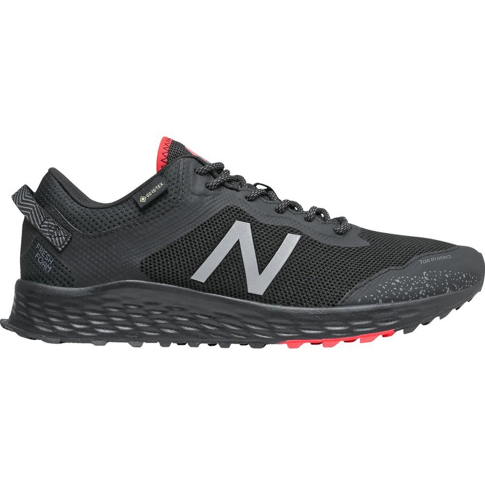 New Balance Fresh Foam Arishi GTX Trail Running Shoes