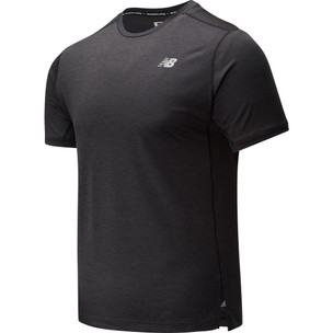 New Balance Impact Short Sleeve Running Shirt
