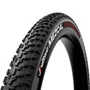 Vittoria Mezcal III XC TLR G2.0 MTB Tyre