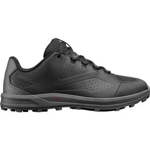 Mavic XA Trail MTB Shoes