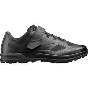Mavic XA Elite II Trail MTB Shoes