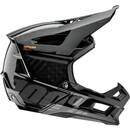 100% AIRCRAFT 2 MTB Helmet