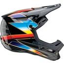 100% AIRCRAFT Composite MTB Helmet