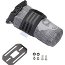 Wolf Tooth Components B-RAD TekLite Roll-Top Bag 0.6L With Adapter Plate
