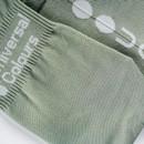 Universal Colours Mono Summer Cycling Socks