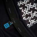 Assos Mille GT Ultraz EVO Winter Jacket